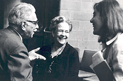 forgetting essay by robert lynd